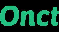 Onct logo