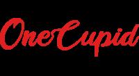 OneCupid logo