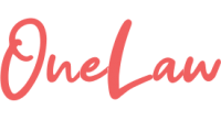 OneLaw logo