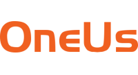 OneUs logo