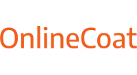 OnlineCoat logo