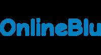 OnlineBlu logo