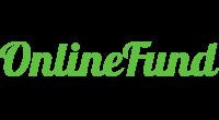 OnlineFund logo