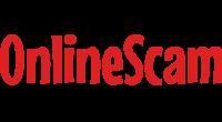 ONLINESCAM logo