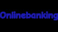 OnlineBanking logo