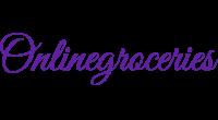 Onlinegroceries logo