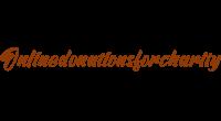 Onlinedonationsforcharity logo