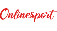Onlinesport logo