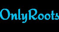 OnlyRoots logo