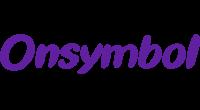 Onsymbol logo