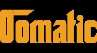 Oomatic logo