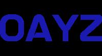 Oayz logo