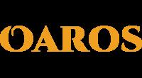 Oaros logo