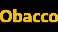 Obacco logo