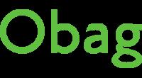 Obag logo