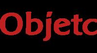 Objetc logo