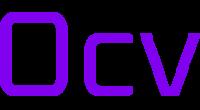 Ocv logo