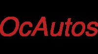OcAutos logo