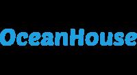 OceanHouse logo