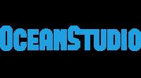 OceanStudio logo