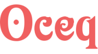 Oceq logo