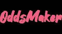 OddsMaker logo