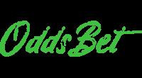 OddsBet logo