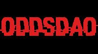 OddsDao logo