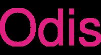 Odis logo