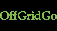 OffGridGo logo