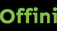 Offini logo