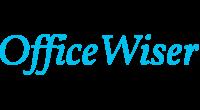 OfficeWiser logo