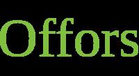 Offors logo
