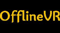 OfflineVR logo