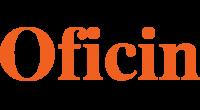 oficin logo
