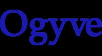 Ogyve logo