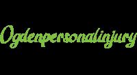 Ogdenpersonalinjury logo