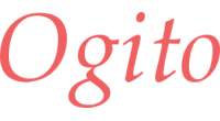 Ogito logo