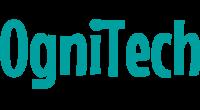 OgniTech logo