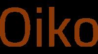 Oiko logo