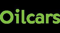Oilcars logo