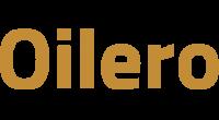 Oilero logo