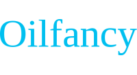OilFancy logo