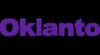 Oklanto logo