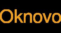 Oknovo logo