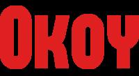 Okoy logo
