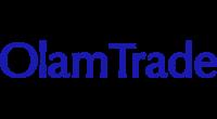 OlamTrade logo