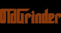 OldGrinder logo