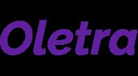 Oletra logo