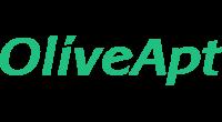 OliveApt logo